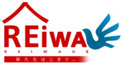REIWA-UB